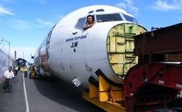 avion-9