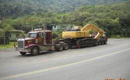 maquinaria-amarilla-1