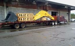maquinaria-amarilla-12