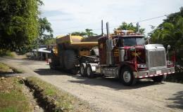 maquinaria-amarilla-15