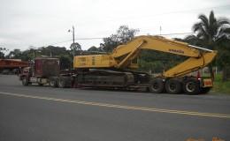 maquinaria-amarilla-2