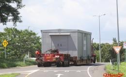 transporte-cabina-2