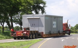 transporte-cabina-3