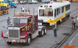 tren-incofer8