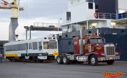 tren-incofer9