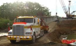 DSC00504